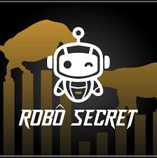 Indicador - Robô The Secret V3.06 Oficial MT4